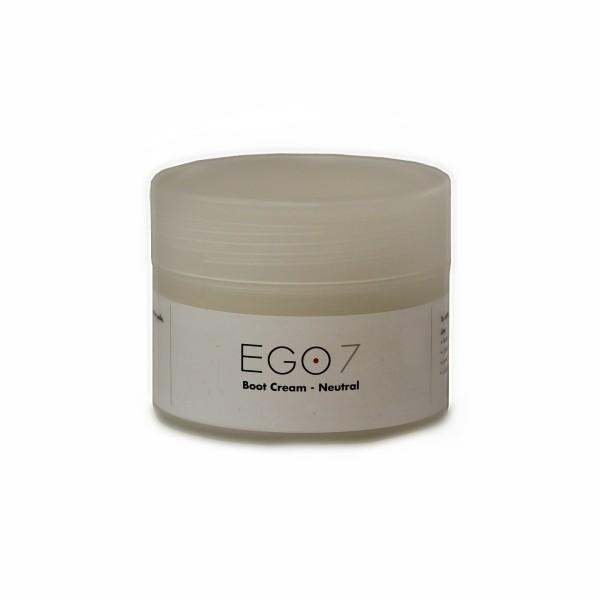 EGO7 Pflegemittel/ Creme
