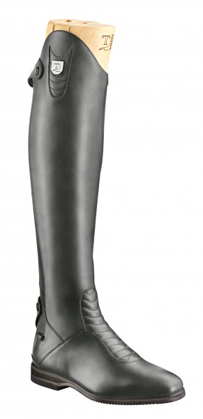 Tucci Harley Reitstiefel