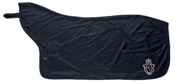 Kingsland Classic Rain Blanket/ Regendecke