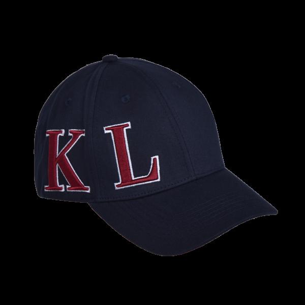 Kingsland Cap KLargus, unisex ONE SIZE