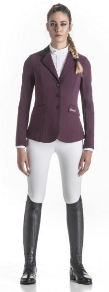 EGO7 Elegance CL Jacket Damen Turnierjacket