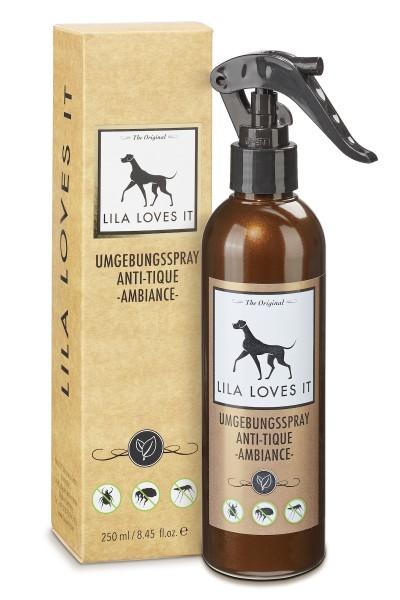 LILA LOVES IT Umgebungsspray Anti- Tique 250 ml