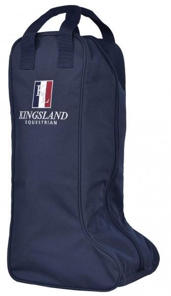 Kingsland Classic Boot Bag/ Stiefeltasche
