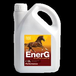 NAF Energ Liquid 2 Liter