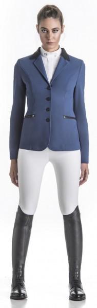 EGO7 Performance One Jacket Damen Turnierjacket