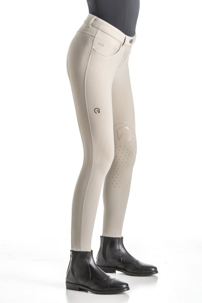 EGO7 Jumping VB Breeches Damenreithose Kniegrip