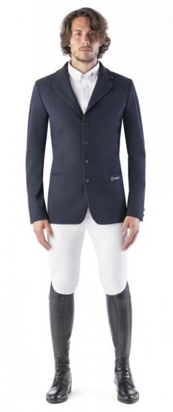 EGO7 Elegance CL Jacket Men Herren Turnierjacket