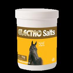 NAF Electrolytes salts 1 Kilogramm