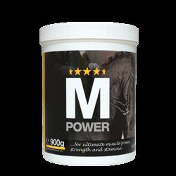 NAF M-Power 900 Gramm